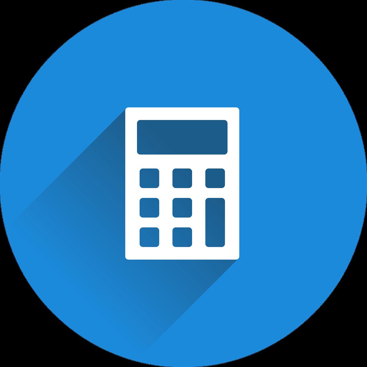 La calculadora del salario neto bruto en Suiza